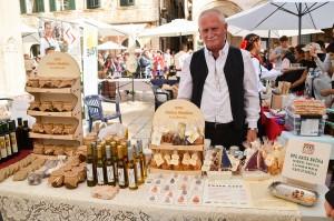 11 festival pekmeza dzema i marmelade (2)