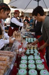 11 festival pekmeza dzema i marmelade (7)