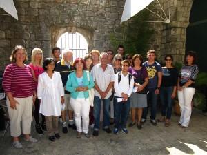 DESA - Dubrovnik - dodjela stipendija (3)