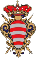 Dubrovnik_grb