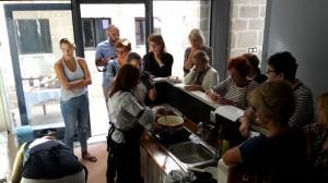 Good food festival Dubrovnik 2018 (2)