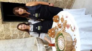 Good food festival Dubrovnik 2018 (3)