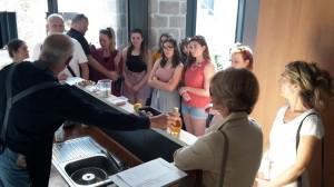 Good food festival Dubrovnik 2018 (4)