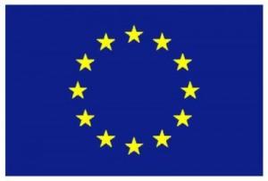 Logo_Unione_europea