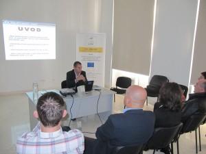 Okrugli stol - promocija zaposljivosti - DESA (2)