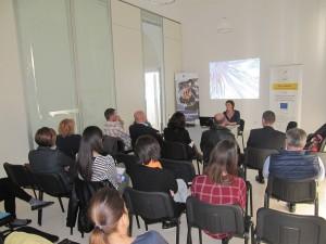 Okrugli stol - promocija zaposljivosti - DESA (4)