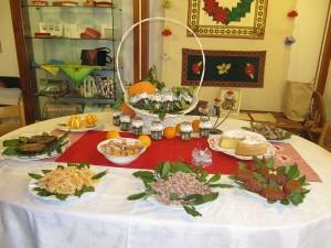 Slatki tjedan u susret Bozicu 2014 DESA (2)