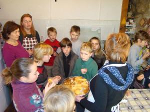 Slatki tjedan ususret Bozicu (3)