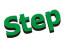 Step - logo