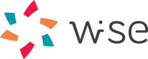 Wise_logo COLOUR