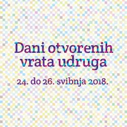 dani_udruga_web_banneri-01
