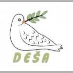 desa novi logo