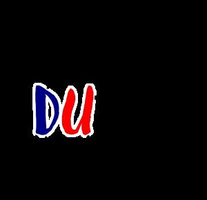 du-you-volonteer-black__2_