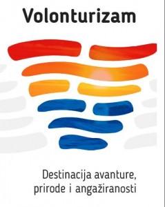 volonturizam-logo